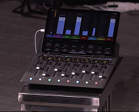 Avid to announce New Products on July 18th.-screen-shot-2019-07-18-19.25.38.png