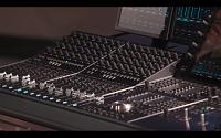 Avid to announce New Products on July 18th.-screen-shot-2019-07-18-19.23.35.jpg