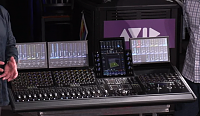 Avid to announce New Products on July 18th.-screen-shot-2019-07-18-19.23.45.png