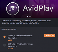 Avid to announce New Products on July 18th.-screen-shot-2019-07-18-19.39.32.png