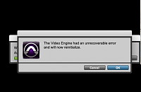 Is it time to jump off the Avid Pro Tools Train?-oh-come-.png