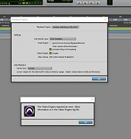 Pro Tools VIDEO ISSUE - Unable to link due to missing CODEC or unsupported file-3.jpg