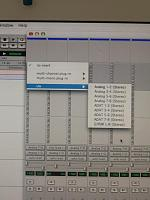 issues with i/o , connecting older protools to hardware-protool-2.jpg