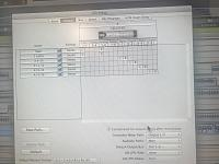 Digidesign ICON D Command metering issues-img_6178.jpg