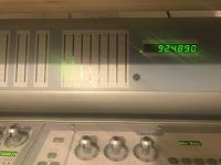 Digidesign ICON D Command metering issues-img_6184.jpg