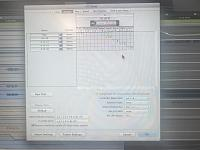 Digidesign ICON D Command metering issues-img_6187.jpg