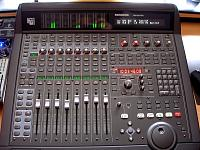 What is the state of MIDI controllers in Pro Tools?-06a.jpg