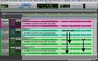 Pro Tools export audio to Interleaved: pan law settings?!-null-test.jpg