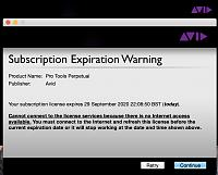 Avid tricked me into losing my Pro Tools perpetual licence-screen-shot-2020-09-29-08.20.13.jpg
