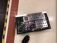 What is the state of MIDI controllers in Pro Tools?-fe06563d-4bc5-4156-8767-5744876013dd.jpg