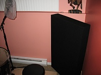 Covering panels/foam with fabric......-bass_trap.jpg
