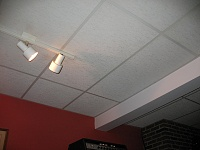 Covering panels/foam with fabric......-ceiling_02.jpg