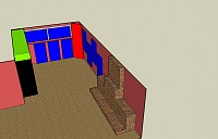 Covering panels/foam with fabric......-fabric1.jpg