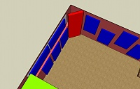 Covering panels/foam with fabric......-fabric3.jpg