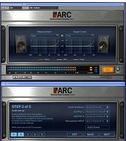 IK Multimedia ARC System vs Acoustic Treatment???-arc.jpg
