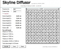 I just built my first skyline diffuser....-skyline-design.jpg
