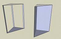 Portable Basstraps!-superchuck-frame.jpg