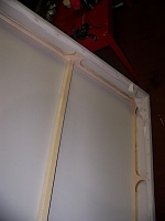 Absorbers with lots of open side space-100_3808.jpg