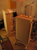 DIY Diffusors to the Max-20090227_ge_diffusor_01.jpg