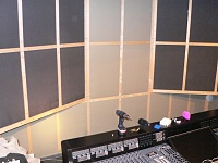 My bass trap-frontwallbefore.jpg