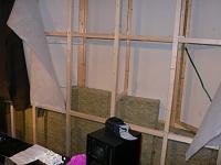 My bass trap-frontwallrebuild.jpg