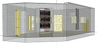 DIY Diffusors to the Max-20090308_ge_room_06.jpg