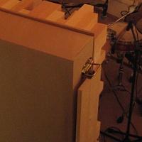 DIY Diffusors to the Max-20090319-absorber-diy-05.jpg