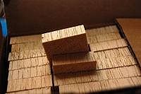 DIY Diffusors to the Max-20090330_ge_diffusor_10.jpg