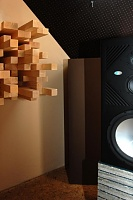 DIY Diffusors to the Max-20090330_ge_room_42.jpg