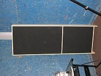 Ikea bass traps-img_0556.jpg