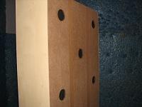 Ikea bass traps-img_0560.jpg
