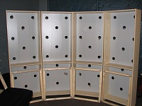 Ikea bass traps-img_0545.jpg