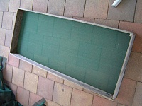 Cheap DIY Bass Traps-dsc02348.jpg