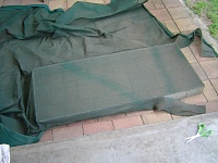 Cheap DIY Bass Traps-dsc02341.jpg