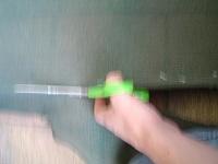 Cheap DIY Bass Traps-dsc02344.jpg