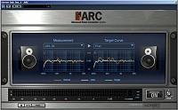 IK Multimedia ARC System vs Acoustic Treatment???-ik.jpg