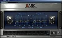 IK Multimedia ARC System vs Acoustic Treatment???-ohringer.jpg