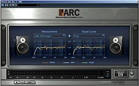 IK Multimedia ARC System vs Acoustic Treatment???-ohringer.jpg