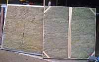 Flying Cloud construction-clouds-002.jpg