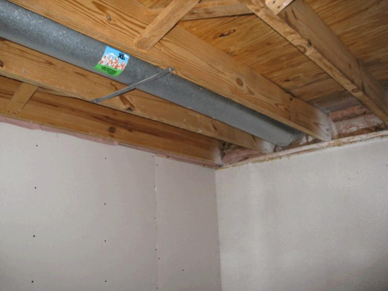 including triplesafe supersump delta and newton membranes thermal