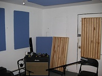 Help with placement of Absorption and diffusion please in 22'x17'x8' project studio-studio-003.jpg