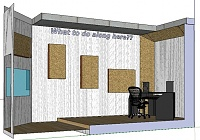 1 x 8 or 2 x 4 absorbers?-picture-3.jpg