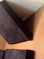 DIY Bass trap idea-photo2.jpg
