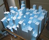 Styrofoam 2D diffusor-styro4.jpg