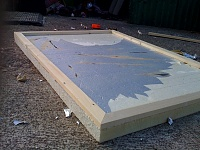 Homemade acoustic panels question-panel-side.jpg