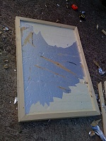 Homemade acoustic panels question-panel-top.jpg