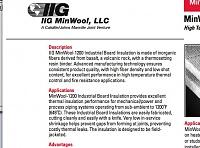 IIG 1280 -  8lbs ft3 too much?-cm-capture-2.jpg