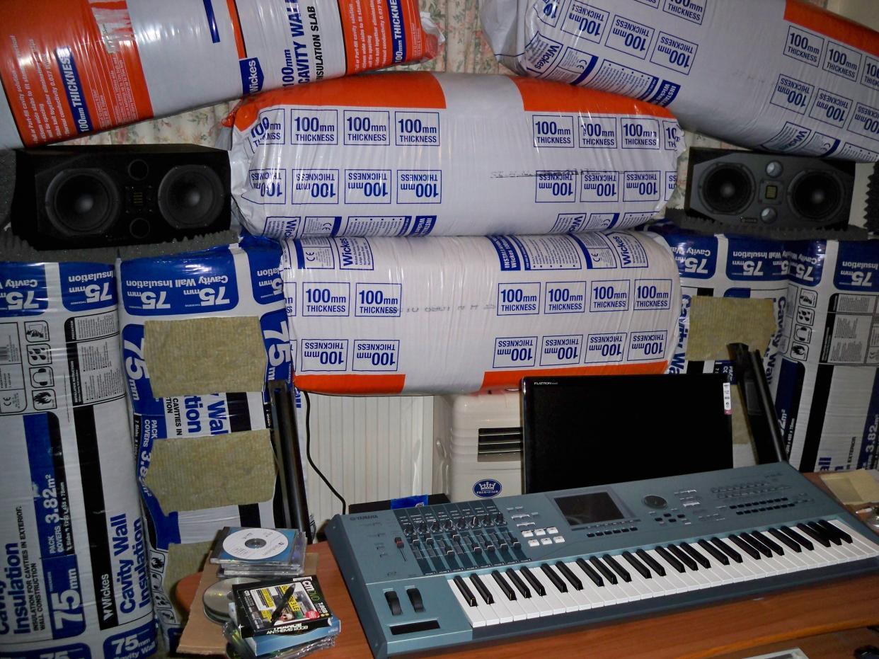 My Bedroom studio acoustic makeover 100 0036 jpg. My Bedroom studio acoustic makeover   Gearslutz Pro Audio Community