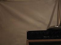 Styrofoam 2D diffusor-styrodiff9.jpg