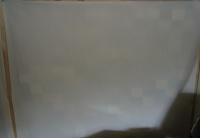 Styrofoam 2D diffusor-styrodiff10.jpg